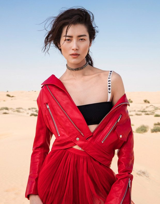 Liu-Wen-Elle-China-Li-Qi-09-620x788