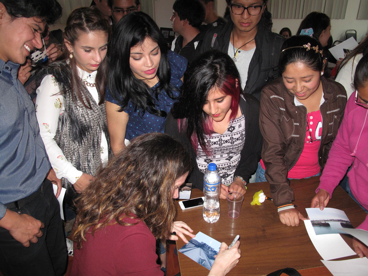 patrimonio_creatividad_valores_workshop_taller_reharq_universidad_cuenca_ecuador_autografos