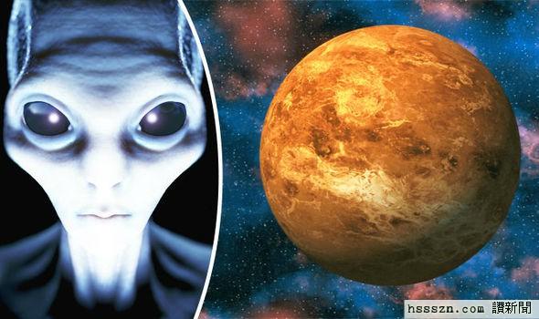 Venus-Aliens-UFO-NASA-798039