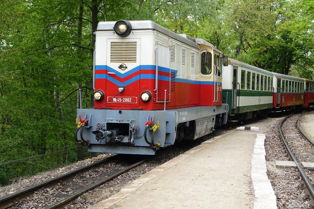 DSC06847