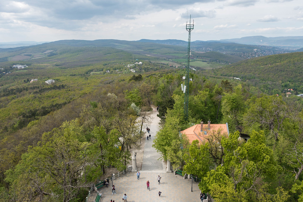 Budapest-06805-2