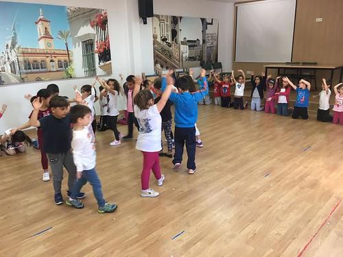 AionSur 34294025340_352e2bfc0c_d La Semana Cultural de El Ruedo comienza con varias novedades en su XXXIII edición Deportes Educación