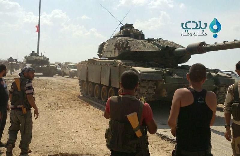 M60-Sabra-syria-2016-twi-1