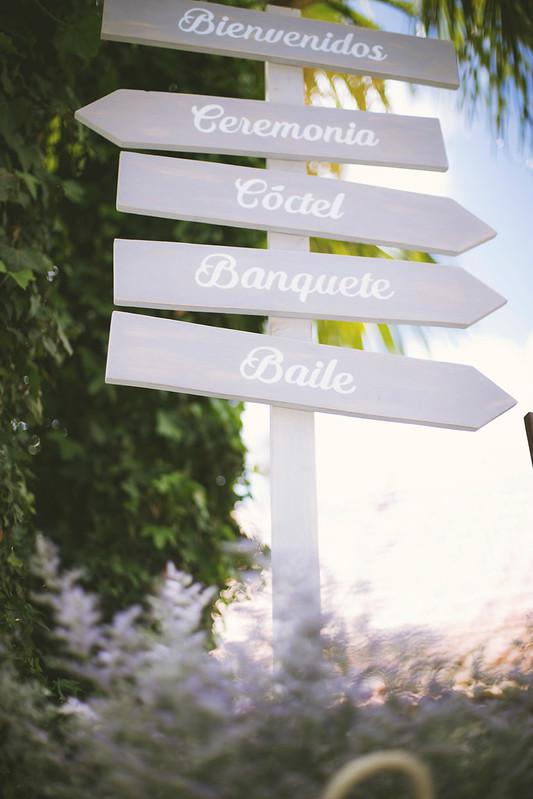 wedding-planner-alicante-decoracion-bodas-vintage-flechas-1