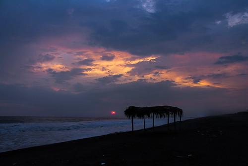 Playa linda 01-05-17(2)