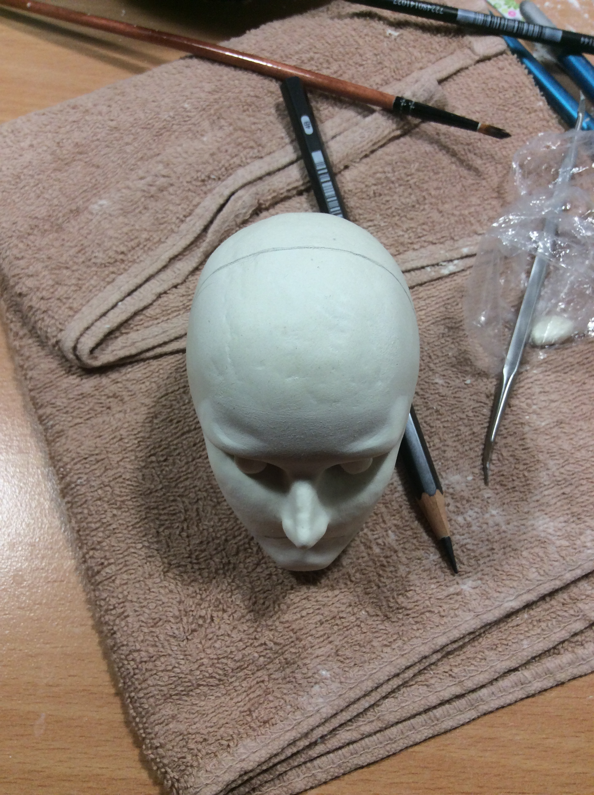 jemse---my-first-doll-head-making-progress-diary-part-2_32374202476_o