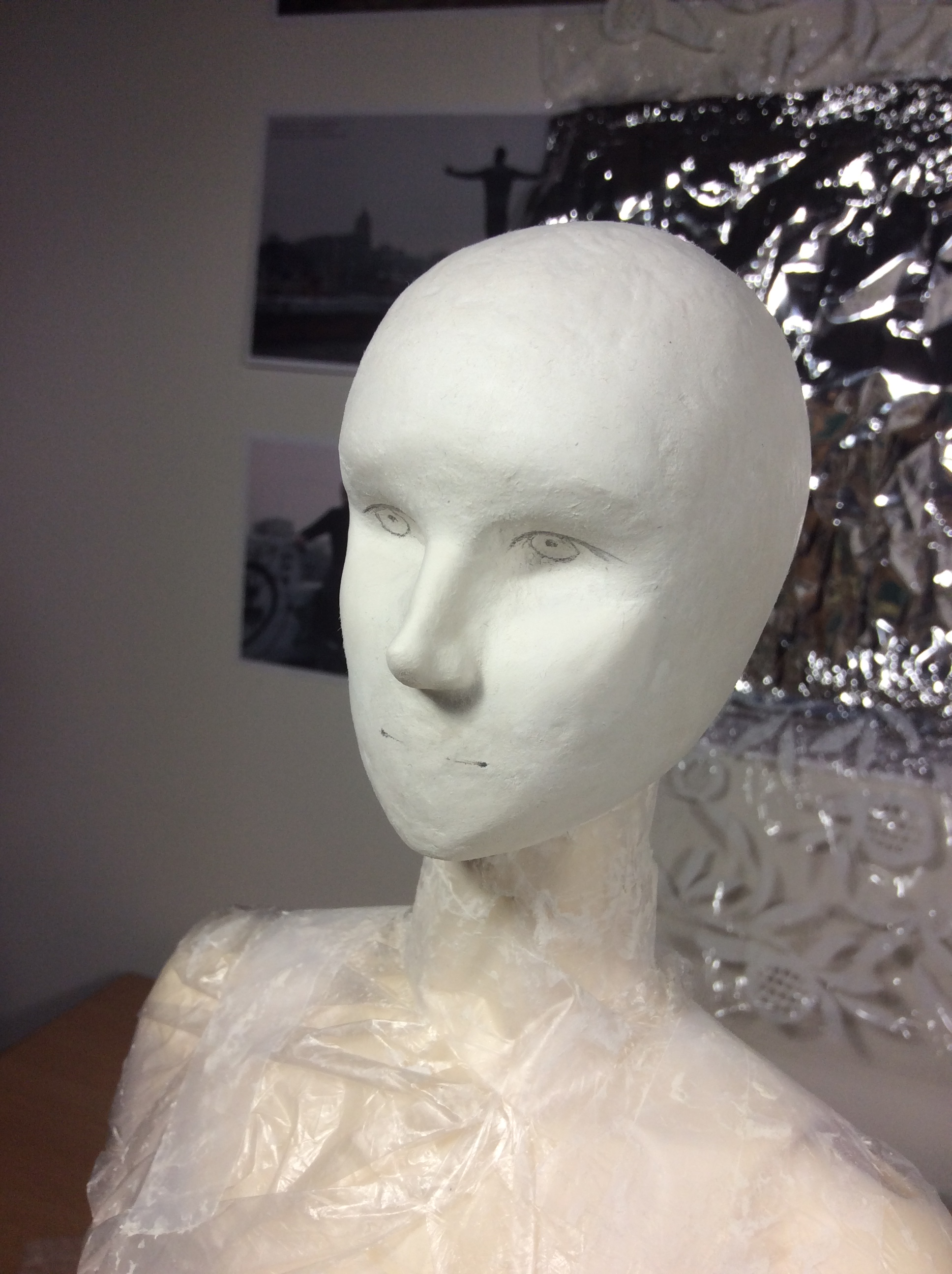 jemse---my-first-doll-head-making-progress-diary-part-2_32263278222_o