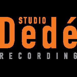 STUDIO Dede