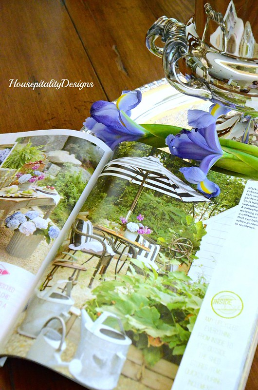 Upstyled Home Outdodors-Housepitality Designs