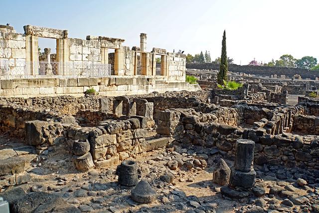 Israel-05541 - Synagogue