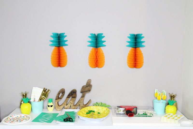 pineapple-table-decor-2