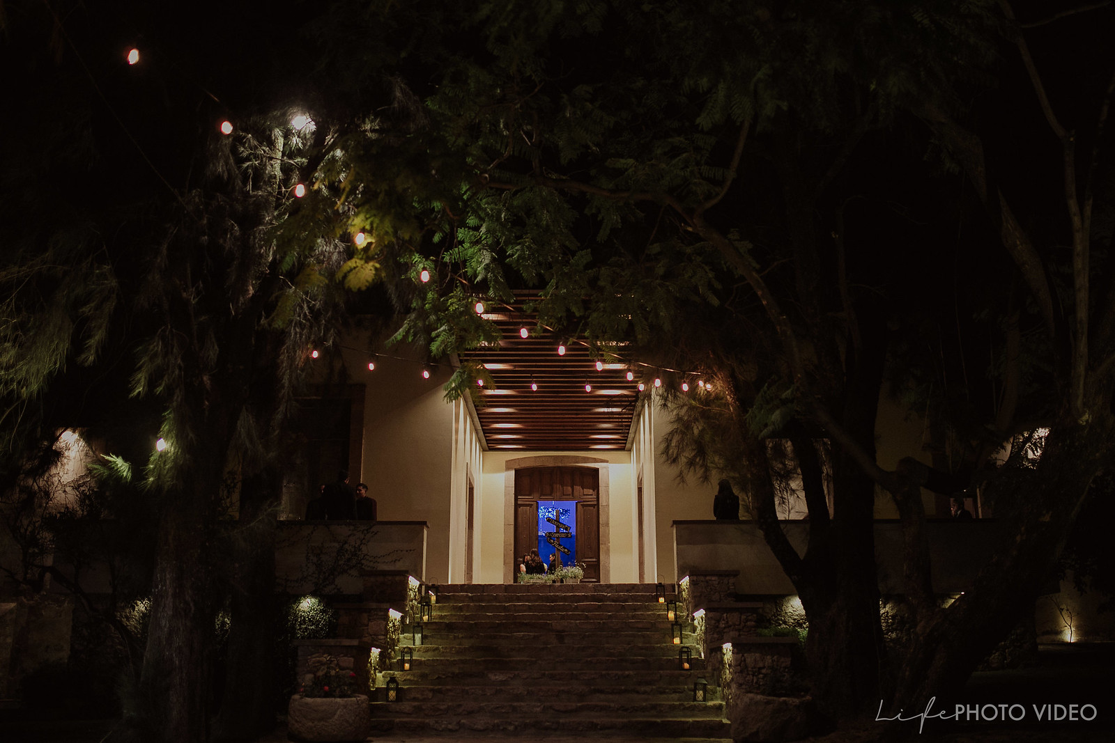 Guanajuato_Wedding_Photographer_0108