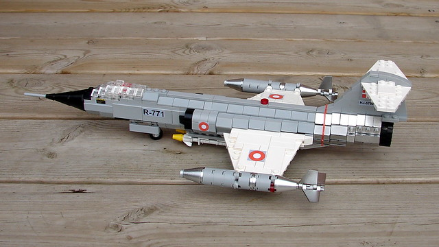 F-104G Starfighter u (12)