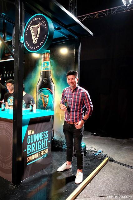 Guinness (8)