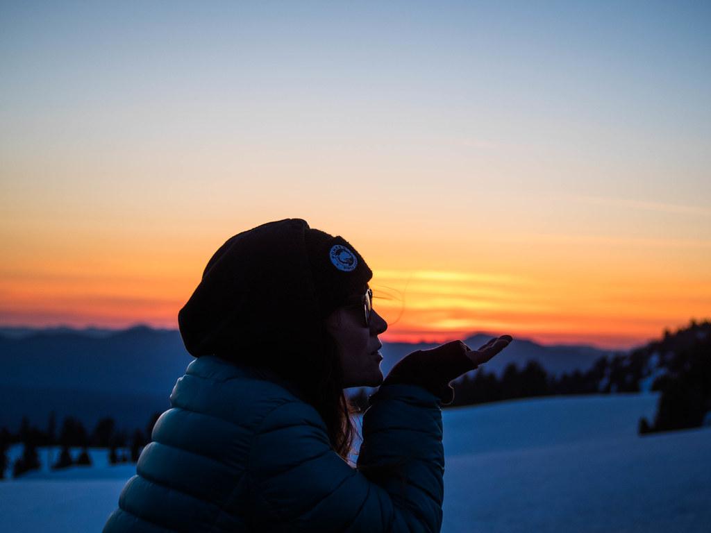 Crater Lake-61