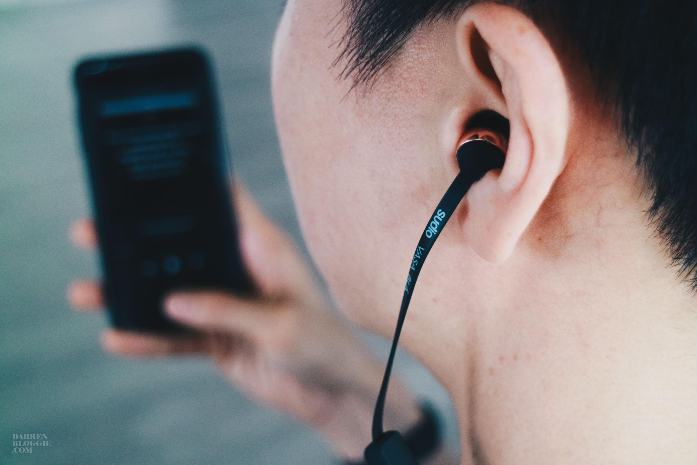 sudio-vasa-bla-bluetooth-earphone-darrenbloggie-6