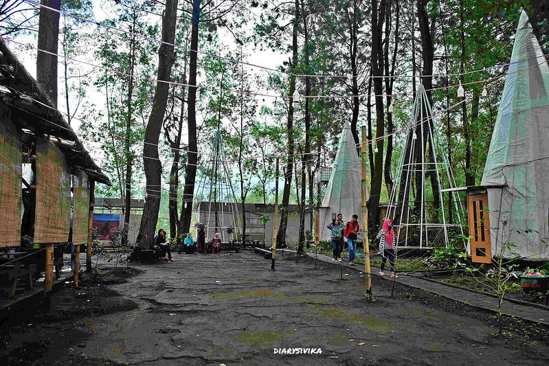 apache camp 9