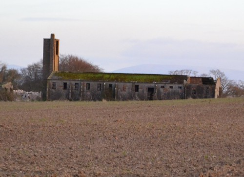 RAF Winfield