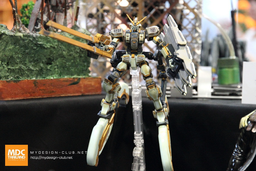 Newgen-2017-134