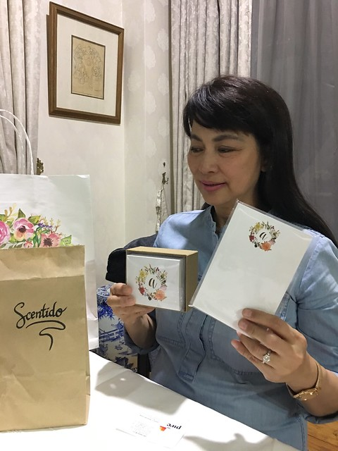 gift opening May 14, 2017 037