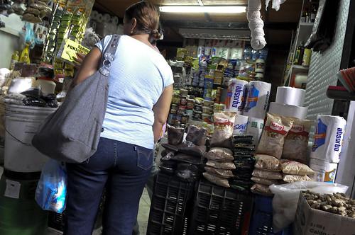 Mercados recorrido20170507FOTO JOSE FELIX LARA0002