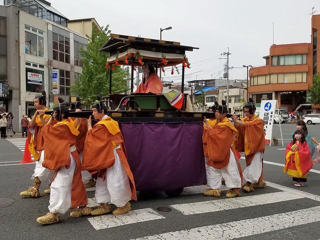 京都 2017/05/15