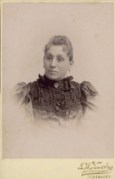 maria-best-1870
