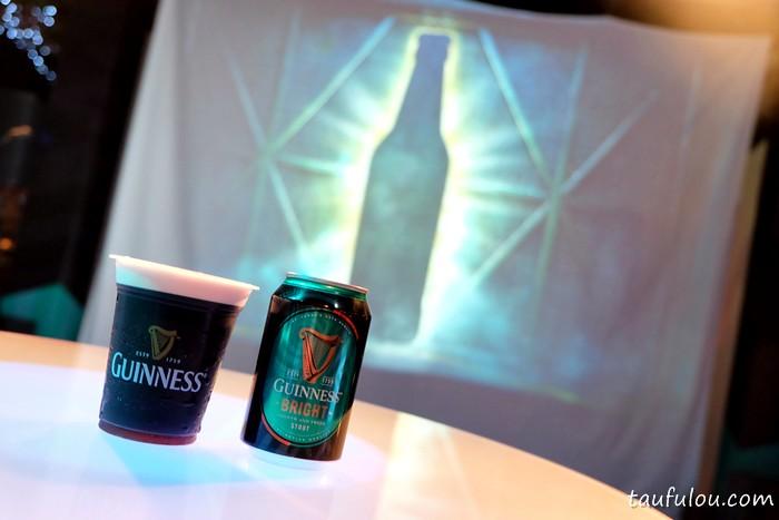 Guinness (7)