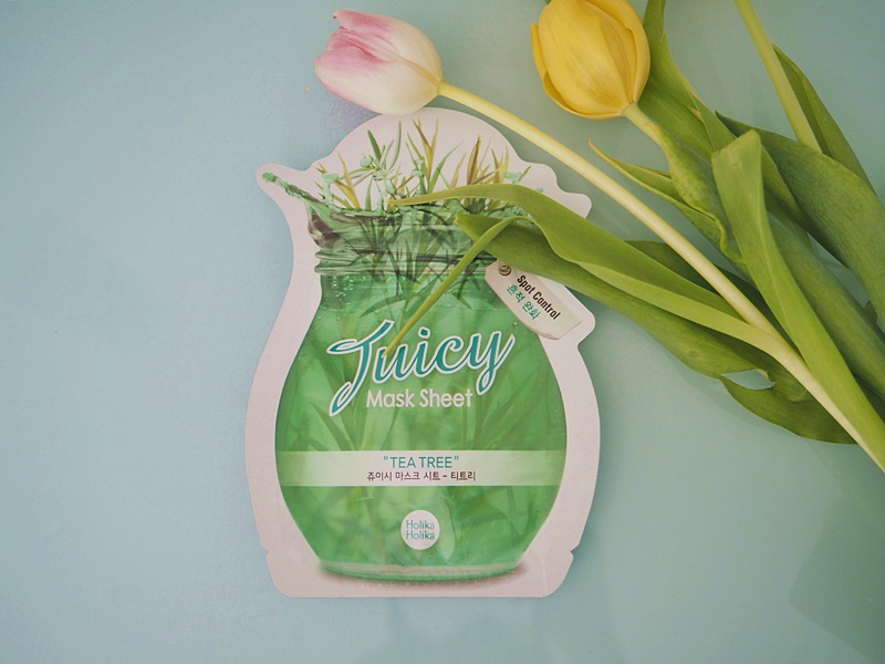 holikaholika-tea-tree-sheet-mask