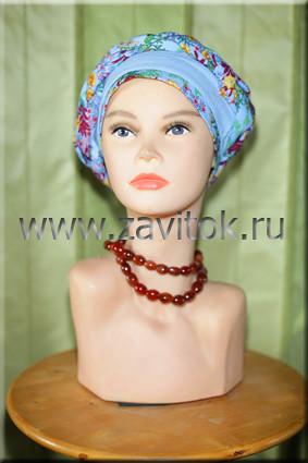 turban_Koca_210