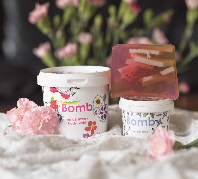 bombcosmetics-luonnollinen-kosmetiikka-blogi-kokemuksia-2