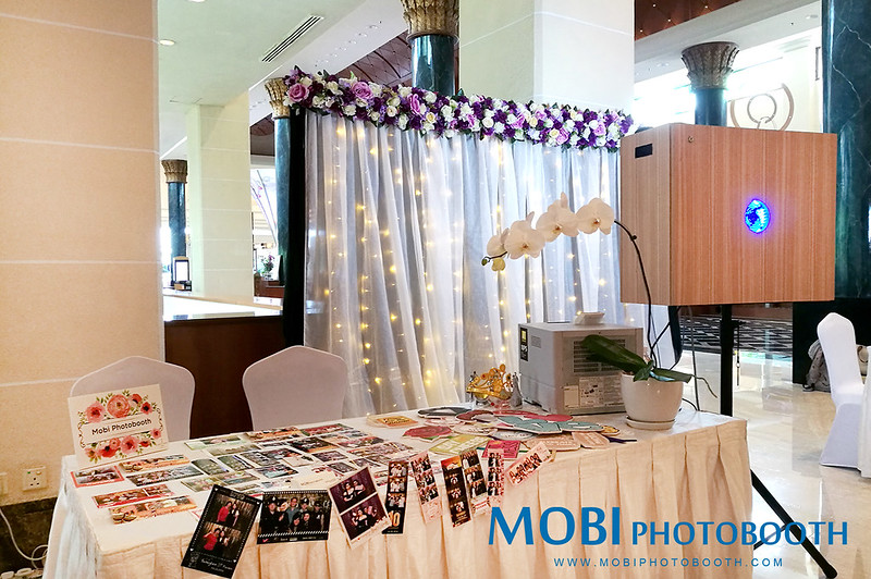 Wedding decoration rental malaysia mobiphotobooth wedding decoration rental malaysia junglespirit Gallery