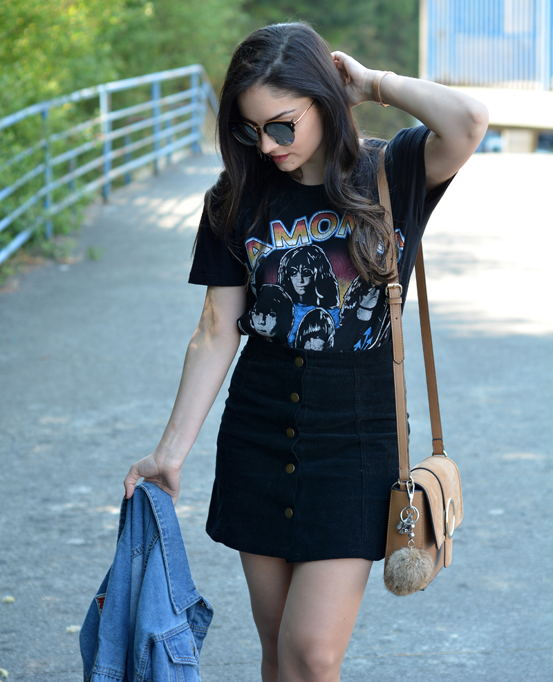 zara_ootd_shein_lookbook_choies_03