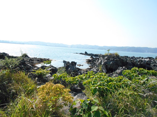jp-kagoshima-flash-volcan (10)