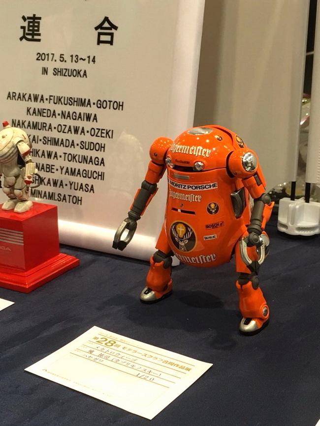 Shizuoka Hobby Show 2017_096