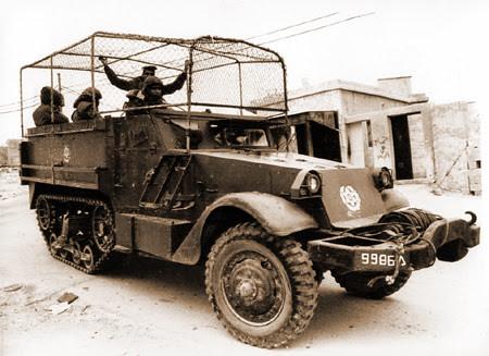 M3-halftrack-diesel-police-1