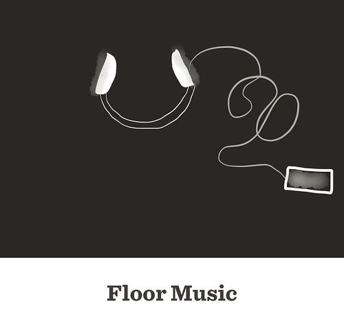 Floor Music