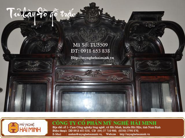 tubaydohoalataygotrac 5509c