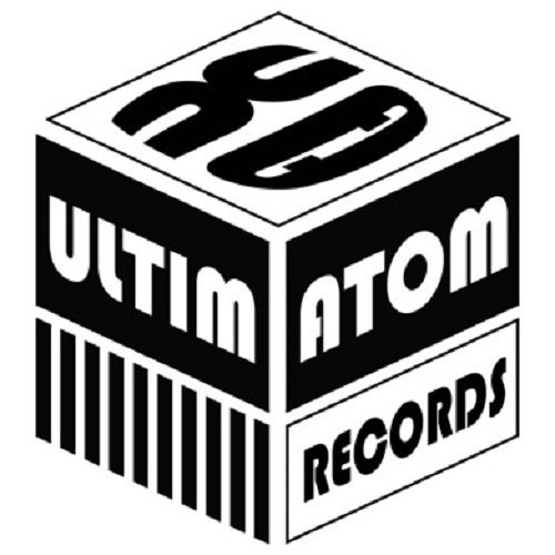 ultimatomrecords