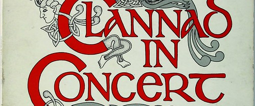 Clannad-Clannad-in-Concert-1978-e1493910310201-960x400-crop