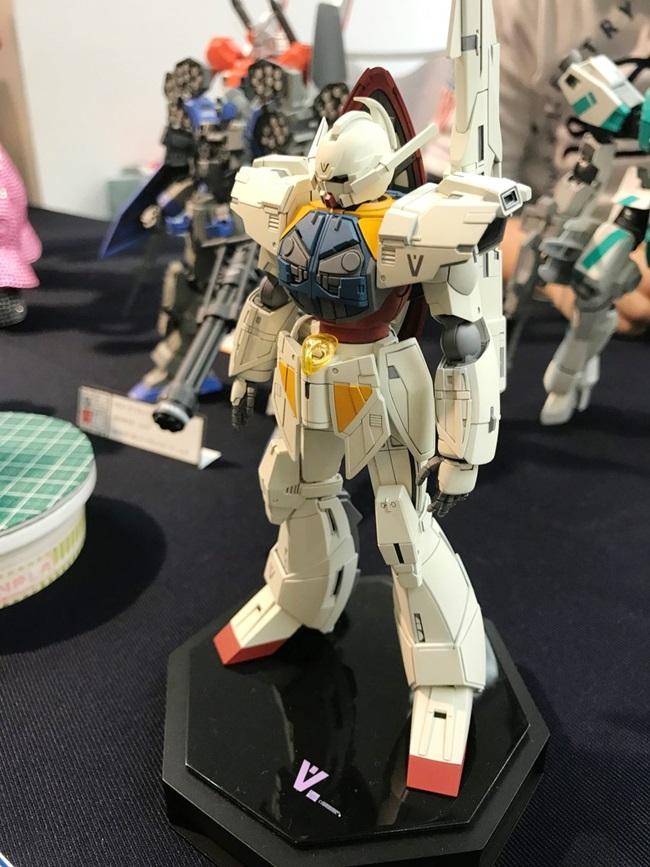 Takaishi-03-2017_156