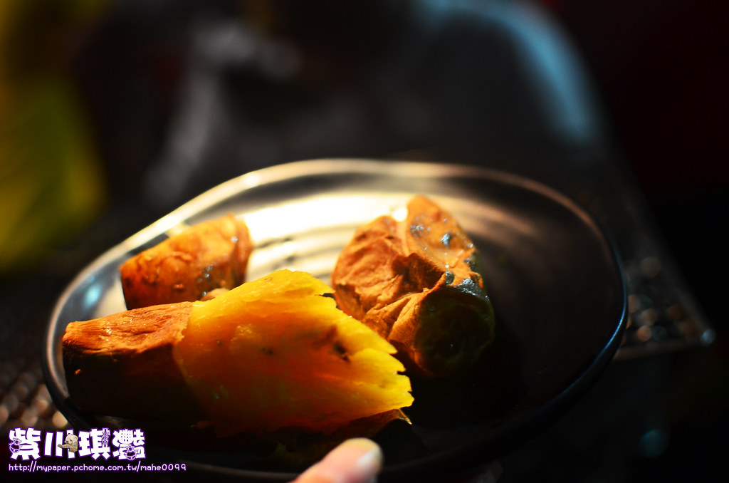 野饌日式碳火燒肉-021