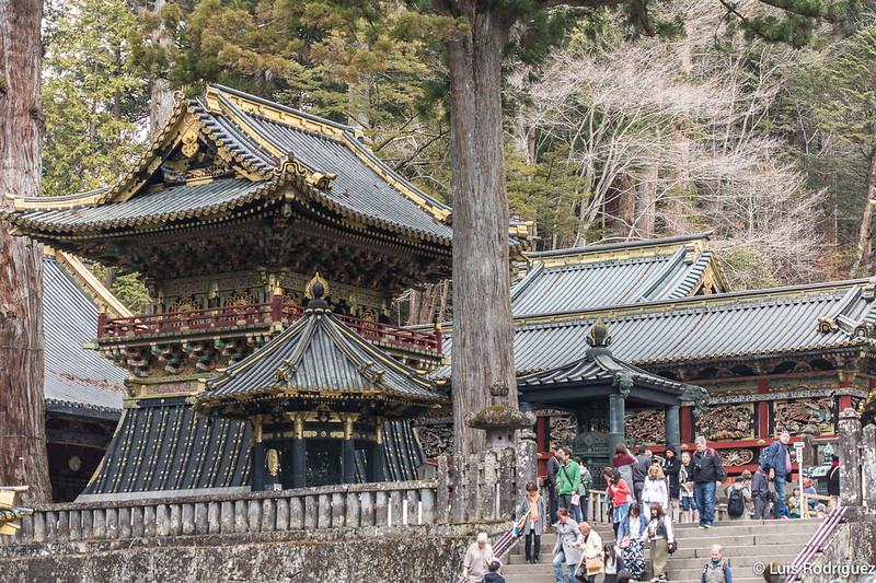 Nikko-Japon-152