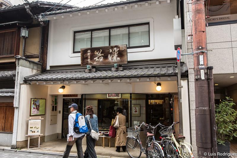 Arquitectura-Meiji-Kioto-105