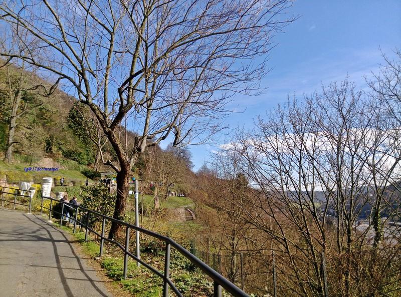 travel-heidelberg-germany-17docintaipei (5)
