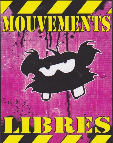 mouvements_libre_pink