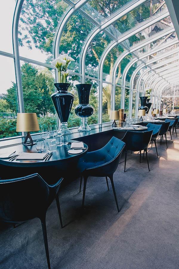The_Restaurant_HS0710130928314-2
