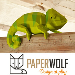 Paperwolf_Ad_240x240_02