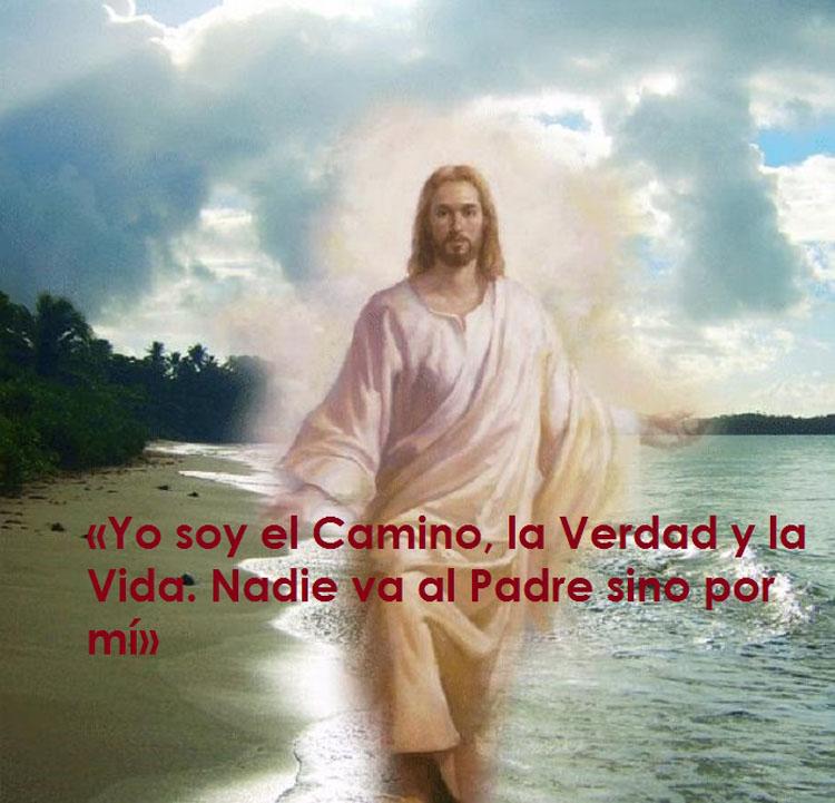 jesus_hacia donde2