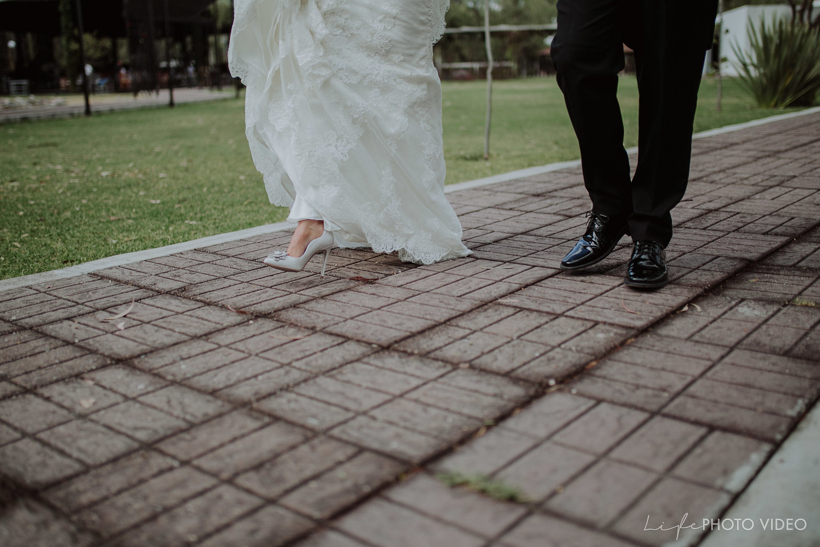 Guanajuato_Wedding_Photographer_0039